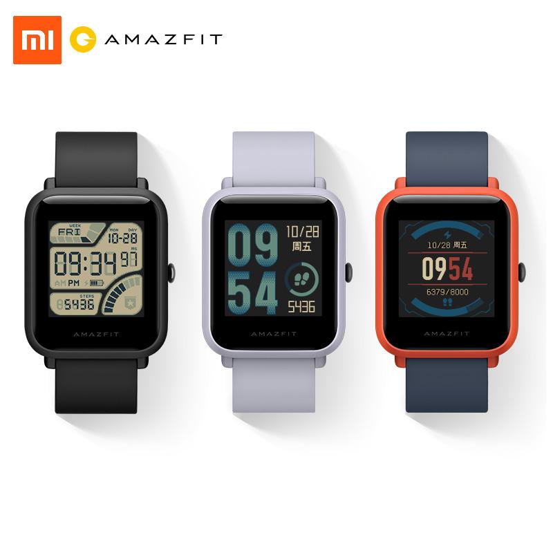 1fb8ececc0e Високотехнологичните и мултифункционални устройства и часовници са  универсален и незаменим помощник през целия динамичен и напрегнат ден.