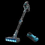 Conga RockStar 500 Ultimate ErgoWet Ръчна прахосмукачка