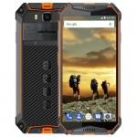 Ulefone Armor 3 Dual SIM 64GB 4GB Смартфон
