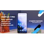 Oneplus 7 pro Dual SIM 256GB 8GB Смартфон