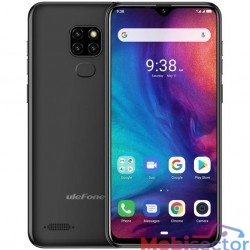 Ulefone Note 7P Dual SIM 32GB 3GB Смартфон
