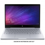 XIAOMI Mi Notebook Air 13.3″ 8GB/256GB