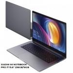 """XIAOMI Mi Notebook Pro I7 15.6"""" 256GB/16GB RAM"""