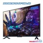 "Xiaomi Mi TV 43"" UHD 4K Global Version Телевизор"
