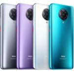 Xiаomi Poco F2 Pro Dual SIM 128GB 8GB Смартфон