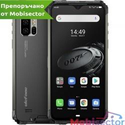 Ulefone Armor 7E Dual SIM 128GB 4GB Смартфон