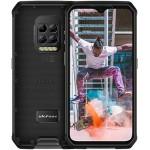 Ulefone Armor 9E Dual SIM 128GB 8GB Смартфон
