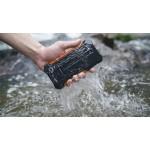 Ulefone Armor X5 Pro Dual SIM 64GB 4GB Смартфон