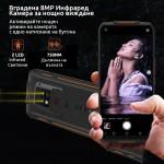 Oukitel WP7 Dual SIM 128GB 8GB Смартфон