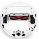 XIAOMI Roborock S6 Vacuum Cleaner Прахосмукачка робот