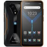 Blackview BL5000 5G Dual SIM 128GB 8GB Смартфон