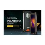 Blackview BV6600 Pro 64GB 4GB Смартфон