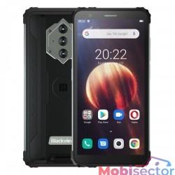 Blackview BV6600e 32GB 4GB Смартфон