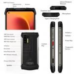 Ulefone Power Armor 13 Dual SIM 256GB 8GBСмартфон