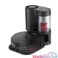 iRobot Roomba 694 прахосмукачка робот