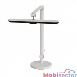 Yeelight LED Desk Lamp V1 Pro Base Version Настолна лампа