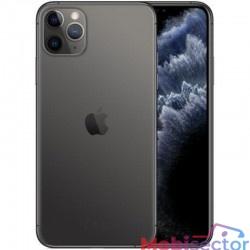 Apple Iphone 11 Pro Max Single SIM 512GB 4GB Смартфон