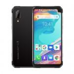 Blackview BV6100 Dual SIM 16GB 3GB Смартфон