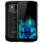 Blackview BV5800 Pro 16GB 2GB Dual SIM Смартфон