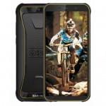 Blackview BV5500 Dual SIM 16GB 2GB Смартфон