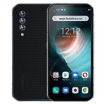 Blackview BL6000 Pro 5G Dual SIM 256GB 8GB Смартфон