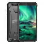 Blackview BV5500 Plus Dual SIM 32GB 3GB Смартфон