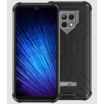 Blackview BV9800 Pro IP68 4G Dual SIM 128GB 6GB Смартфон