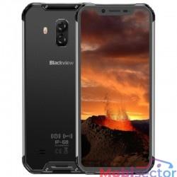 Blackview BV9600E IP68 Dual SIM 128GB 4GB Смартфон