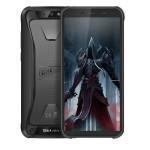 Blackview BV5500 Pro Dual SIM 16GB 3GB Смартфон