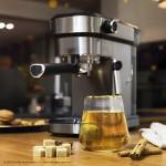 Cecotec Cafelizzia 790 Steel Кафемашина