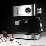 Cecotec Conga 5090 Прахосмукачка робот + Cecotec 1556 Espresso 20 Profetional Еспресо кафемашина
