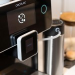 Cecotec Power Matic-ccino 8000 Touch Serie Nera Kафеавтомат