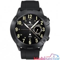 Cubot N1 Смарт часовник