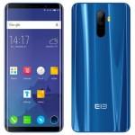 Elephone U Dual SIM 64GB 4GB Смартфон
