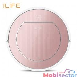 ILIFE V7s Plus Прахосмукачка робот