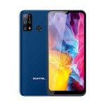 Oukitel C23 Pro Dual SIM 64GB 4GB Смартфон