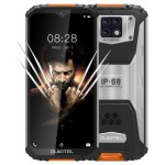 Oukitel WP6 Dual SIM 128GB 4GB Смартфон