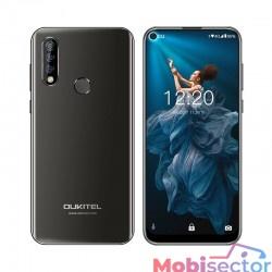 Oukitel C17 Pro Dual SIM 64GB 4GB Смартфон