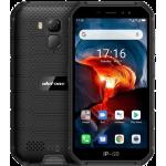 Ulefone Armor X7 Pro Dual SIM 32GB 4GB Смартфон