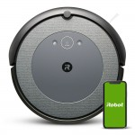 iRobot Roomba i3 Прахосмукачка робот