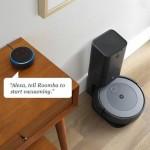 iRobot Roomba i3 Plus Прахосмукачка робот