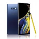 Samsung Galaxy Note 9 Dual SIM 128GB 6GB Смартфон