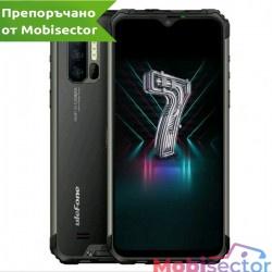 Ulefone Armor 7 Dual SIM 128GB 8GB Смартфон