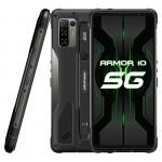 Ulefone Armor 10 5G Dual SIM 128GB 8GB Смартфон