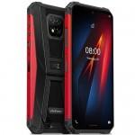 Ulefone Armor 8 Dual SIM 64GB 4GB Смартфон