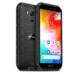 Ulefone Armor X7 Dual SIM 16GB 2GB Смартфон