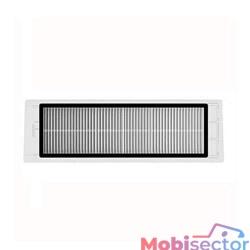 Миещ се Хепа филтър за Xiaomi Robot Vacuum Cleaner/Roborock S5 max/Roborock S50/S55