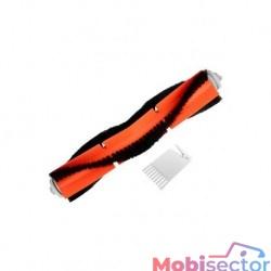 Централна четка за Xiaomi MiJia Robot Vacuum Cleaner/Roborock S5 max/Roborock S50/S55