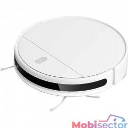 Xiaomi Mi Robot Vacuum Mop Essential Прахосмукачка робот