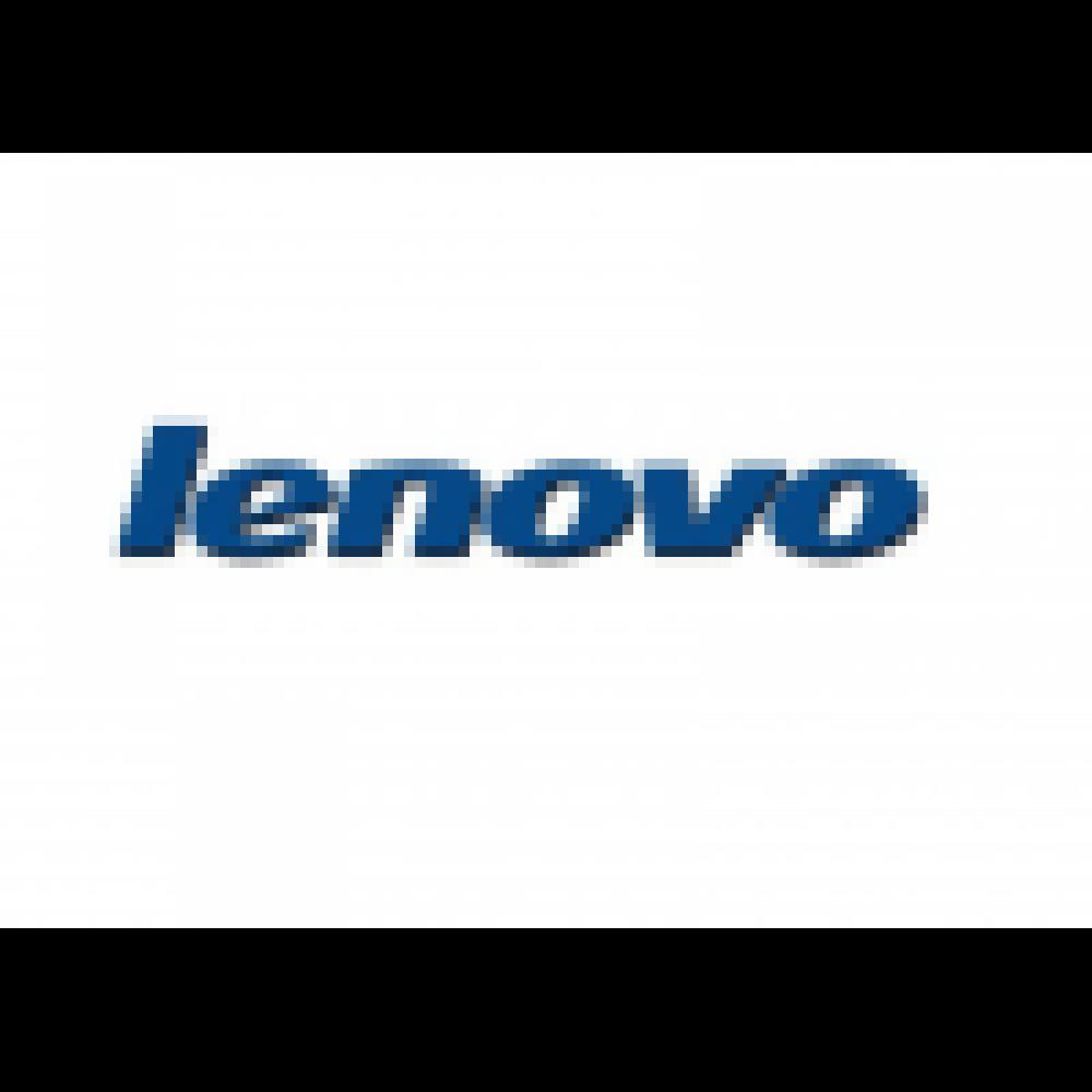 Прахосмукачки роботи Lenovo - Mobisector